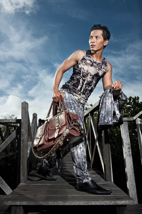 bali fashion photographer